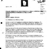 http://www.clintonlibrary.gov/assets/storage/Research-Digital-Library/dpc/rasco-meetings/Box-112/2010-0198-Sa-louisiana-trip-may-10-15-1995-new-orleans-2.pdf
