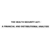 http://clintonlibrary.gov/assets/storage2/hctf/20060885F1/Box_095/42-t-12092985-20060885F-Seg1-095-003-2015.pdf