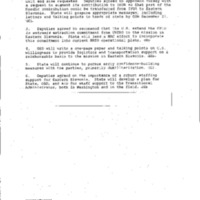 http://clintonlibrary.gov/assets/storage/Research-Digital-Library/Declassified/Bosnia-Declass/1995-12-20-Summary-of-Conclusions-of-the-Deputies-Committee-Meeting-on-Eastern-Slavonia-December-20-1995.pdf