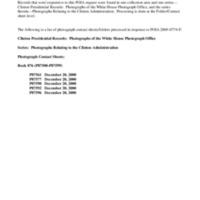 http://clintonlibrary.gov/assets/Documents/Finding-Aids/2009/2009-0774-F-AV.pdf