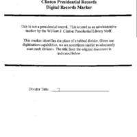 http://clintonlibrary.gov/assets/storage2/HCTF/20060810F1/Box-46/42-t_12090749-20060810F-Seg1-046-007-2015.pdf