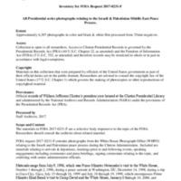 http://storage.lbjf.org/clinton/finding_aids/2017-0231-F-AV.pdf