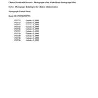 http://storage.lbjf.org/clinton/finding_aids/2016-0112-F-AV.pdf