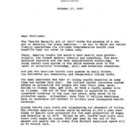 http://clintonlibrary.gov/assets/storage2/HCTF/20060810F2/Box-26/42-t-7422541-20060810F-Seg2-026-004-2015.pdf