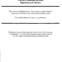 http://clintonlibrary.gov/assets/storage2/hctf/20060885F1/Box_100/42-t-12092985-20060885F-Seg1-100-013-2015.pdf