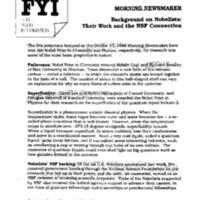 http://clintonlibrary.gov/assets/storage2/2006-0469-F-1/Box-65/42-t-7763296-20060469F-Seg1-065-008-2015.pdf
