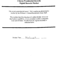 http://clintonlibrary.gov/assets/storage2/HCTF/20060885F5/Box-2/42-t-12091515-20060885F-Seg5-002-001-2015.pdf
