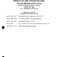 http://clintonlibrary.gov/assets/storage/Research-Digital-Library/clinton-admin-history-project/101-111/Box-101/1756308-history-ustr-press-releases-may-july-1994.pdf