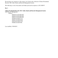 http://clintonlibrary.gov/assets/Documents/Finding-Aids/2013/2013-0689-F.pdf
