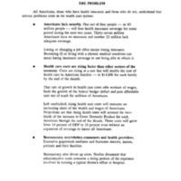 http://www.clintonlibrary.gov/assets/storage/Research-Digital-Library/hctf/20060885F2/Box-9/42-t-12093086-20060885F-Seg2-009-004-2015.pdf