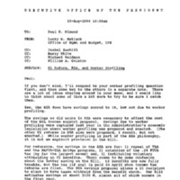 http://clintonlibrary.gov/assets/storage2/2006-0469-F-1/Box-32/42-t-7763296-20060469F-Seg1-032-018-2015.pdf