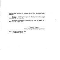 http://www.clintonlibrary.gov/assets/storage/Research-Digital-Library/holocaust/Holocaust-Gold-Series/Box-52/902534-master-set-folder-57-229817-229917-2.pdf