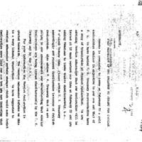http://www.clintonlibrary.gov/assets/storage/Research-Digital-Library/holocaust/Holocaust-Gold-Series/Box-45/902534-master-set-folder-43-222090-222241-3.pdf
