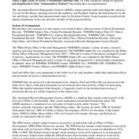 http://storage.lbjf.org/clinton/finding_aids/2010-0363-F.pdf