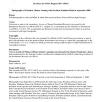 http://storage.lbjf.org/clinton/finding_aids/2017-1266-F-AV.pdf