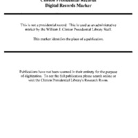 http://clintonlibrary.gov/assets/storage2/HCTF/20060810F1/Box-15/42-t-2124771-20060810F-Seg1-015-006-2015.pdf