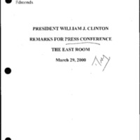 http://clintonlibrary.gov/assets/storage/Research-Digital-Library/speechwriters/edmonds/Box-7/42-t-7763294-20060462F-007-003-2014.pdf