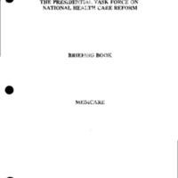 http://clintonlibrary.gov/assets/storage2/HCTF/20060810F1/Box-54/42-t_12090749-20060810F-Seg1-054-005-2015.pdf