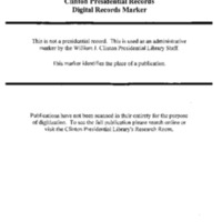 http://clintonlibrary.gov/assets/storage2/hctf/20060885F1/Box_107/42-t-12092985-20060885F-Seg1-107-002-2015.pdf