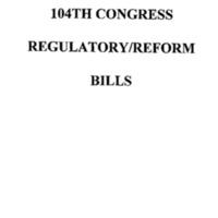 http://clintonlibrary.gov/assets/storage2/2006-0469-F-1/Box-9/42-t-7763296-20060469F-Seg1-009-002-2015.pdf
