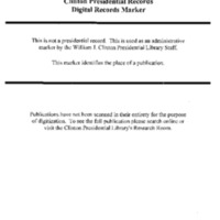 http://clintonlibrary.gov/assets/storage2/HCTF/20060885F4/Box_034/42-t-12091530-20060885F-Seg4-034-007-2015.pdf