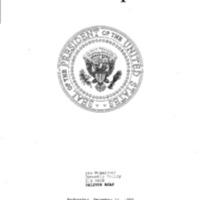 http://clintonlibrary.gov/assets/storage2/hctf/20060885F1/Box_059/42-t-12092985-20060885F-Seg1-059-003-2015.pdf