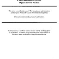 http://clintonlibrary.gov/assets/storage2/hctf/20060885F1/Box_080/42-t-12092985-20060885F-Seg1-080-006-2015.pdf