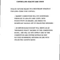http://clintonlibrary.gov/assets/storage2/HCTF/2006-0885-F6/Box_028/42-t-12093088-20060885F-Seg6-028-016-2015.pdf