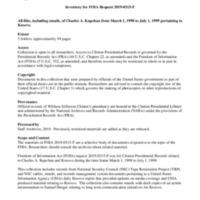 http://storage.lbjf.org/clinton/finding_aids/2019-0315-F.pdf