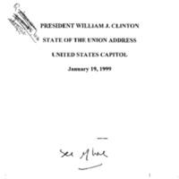 http://clintonlibrary.gov/assets/storage2/2006-0469-F-1/Box-43/42-t-7763296-20060469F-Seg1-043-005-2015.pdf