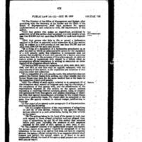 http://clintonlibrary.gov/assets/storage2/2006-0469-F-1/Box-2/42-t-7763296-20060469F-Seg1-002-011-2015.pdf
