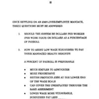 http://clintonlibrary.gov/assets/storage2/HCTF/2006-0770-F/Box_08/42-t-2521179-20060770F-008-007-2015.pdf