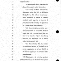 http://clintonlibrary.gov/assets/storage/Research-Digital-Library/dpc/jennings-hsa/Box-034/647904-mainstream-bill-draft-4.pdf