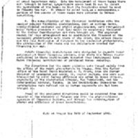 http://www.clintonlibrary.gov/assets/storage/Research-Digital-Library/holocaust/Holocaust-Gold-Series/Box-35/902534-master-set-folder-27-212272-212439-2.pdf