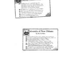 http://www.clintonlibrary.gov/assets/storage/Research-Digital-Library/dpc/rasco-meetings/Box-106/2010-0198-Sa-october-10-11-1996-new-orleans-la-3.pdf