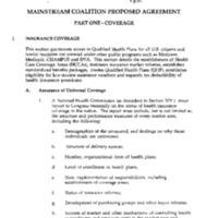 http://clintonlibrary.gov/assets/storage2/HCTF/20060885F3/Box-27/42-t-12093072-20060885F-Seg3-027-006-2015.pdf