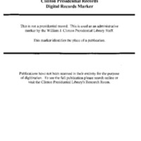 http://clintonlibrary.gov/assets/storage2/hctf/20060885F1/Box_105/42-t-12092985-20060885F-Seg1-105-004-2015.pdf