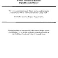 http://clintonlibrary.gov/assets/storage2/hctf/20060885F1/Box_080/42-t-12092985-20060885F-Seg1-080-014-2015.pdf