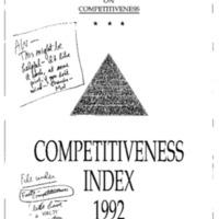 http://clintonlibrary.gov/assets/storage2/2006-0469-F-2/Box_028/42-t-7763296-20060469F-Seg2-028-002-2015.pdf