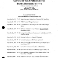 http://clintonlibrary.gov/assets/storage/Research-Digital-Library/clinton-admin-history-project/91-100/Box-100/1756308-history-ustr-press-releases-august-september-1993.pdf
