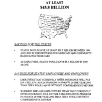 http://clintonlibrary.gov/assets/storage2/HCTF/20060885F4/Box_038/42-t-12093072-20060885F-Seg4-038-008-2015.pdf