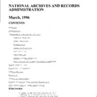 http://clintonlibrary.gov/assets/storage2/2006-0469-F-2/Box_033/42-t-7763296-20060469F-Seg2-033-010-2015.pdf