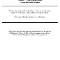 http://clintonlibrary.gov/assets/storage2/HCTF/20060885F5/Box-22/42-t-12093633-20060885F-Seg5-022-003-2015.pdf