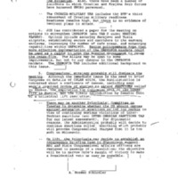 http://clintonlibrary.gov/assets/storage/Research-Digital-Library/Declassified/Bosnia-Declass/1995-04-13A-BTF-Memorandum-re-Principals-Committee-Meeting-on-Bosnia-and-Croatia-April-14-1995.pdf