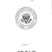 http://clintonlibrary.gov/assets/storage2/hctf/20060885F1/Box_072/42-t-12092985-20060885F-Seg1-072-003-2015.pdf