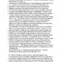 http://www.clintonlibrary.gov/assets/storage/Research-Digital-Library/holocaust/Holocaust-Theft/Box-183/6997222-restitution.pdf
