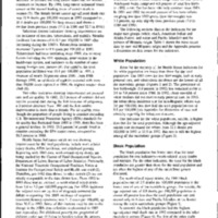 Health Reform-Hispanic Suicide [2]