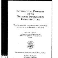 Dept. of Commerce - Patent & Trademark Office [4]