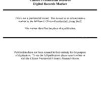 http://clintonlibrary.gov/assets/storage2/HCTF/20060885F5/Box-46/42-t-12093090-20060885F-Seg5-046-007-2015.pdf