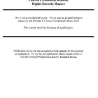 http://clintonlibrary.gov/assets/storage2/2006-0469-F-1/Box-22/42-t-7763296-20060469F-Seg1-022-002-2015.pdf